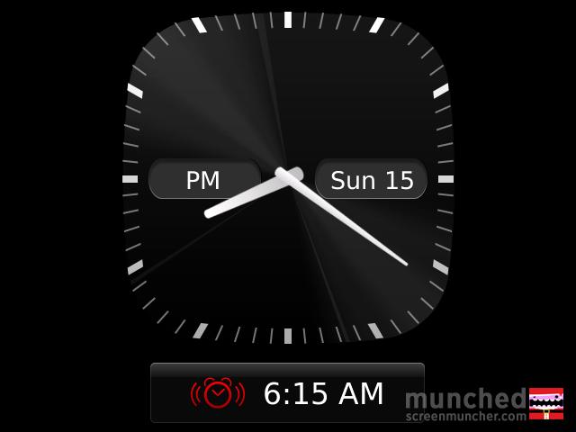 My-bb-clock-glowrite