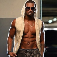 Nigeria's Hottest Men (Too Hot!)