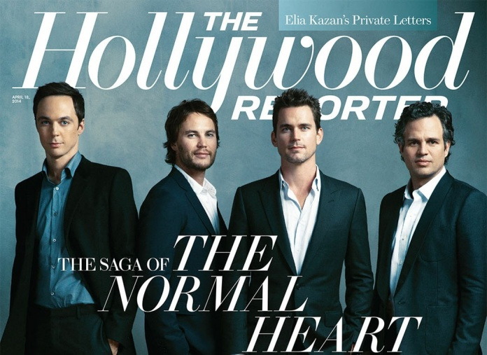 Photo Source: www.hollywoodreporter.com