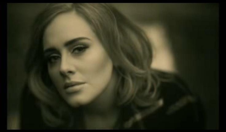 Hello Adele it's GlowRite