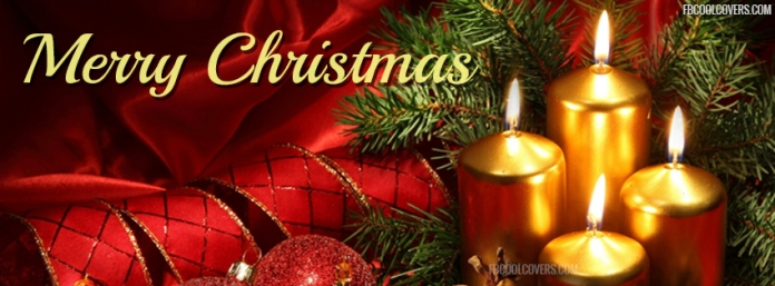 merr-christmas-2015-candles-fb-timeline-cover