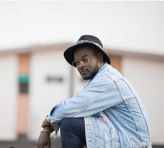 Bahd-Guy-Falz-Looking-Stylish-In-New-Photo