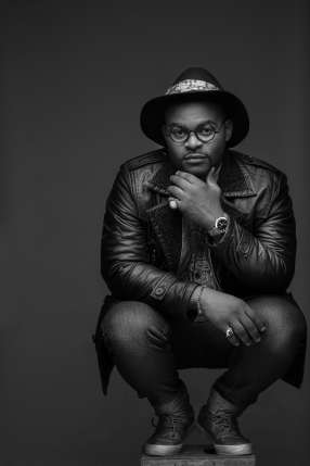 Falz-The-BahdGuy-turns-a-year-older