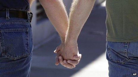 holding-hands Glowrite