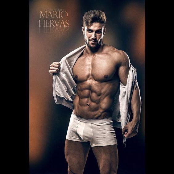 2e48c193c16c7238a422dbbc8f0d4e23--hot-mess-muscle-men