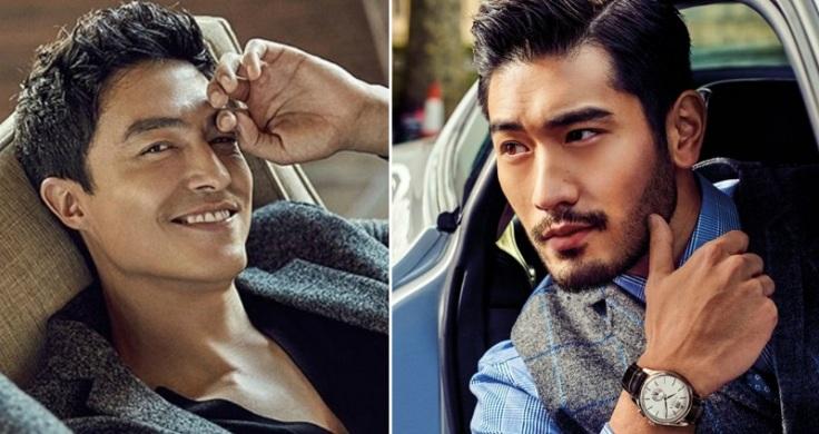 Sexy-Asian-Guys